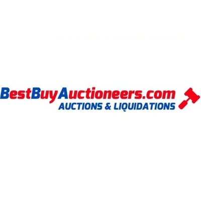 Best Buy Auctioneers Auction Houses 445 Hamilton Ave White