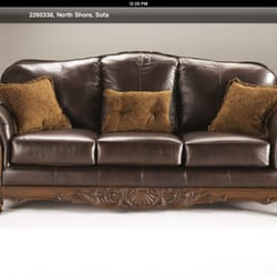 Photo Of Smart Buys Furniture   Goodlettsville, TN, United States.