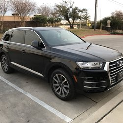 Audi South Austin Photos Reviews Car Dealers S Ih - Audi south austin