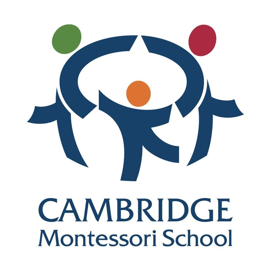 Us Columbine Shares Message For Nearby School After: Cambridge Montessori School