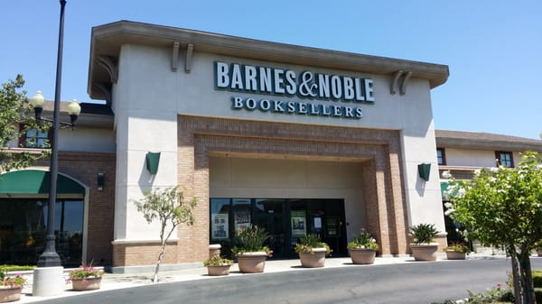 Barnes noble 1923 w malvern ave fullerton ca book stores mapquest gumiabroncs