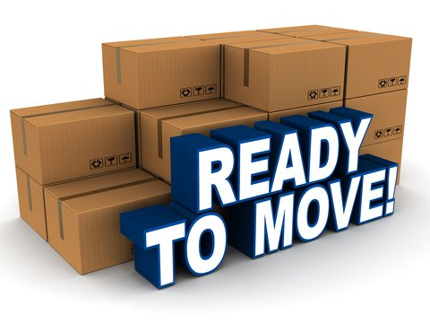 Image result for Moving services