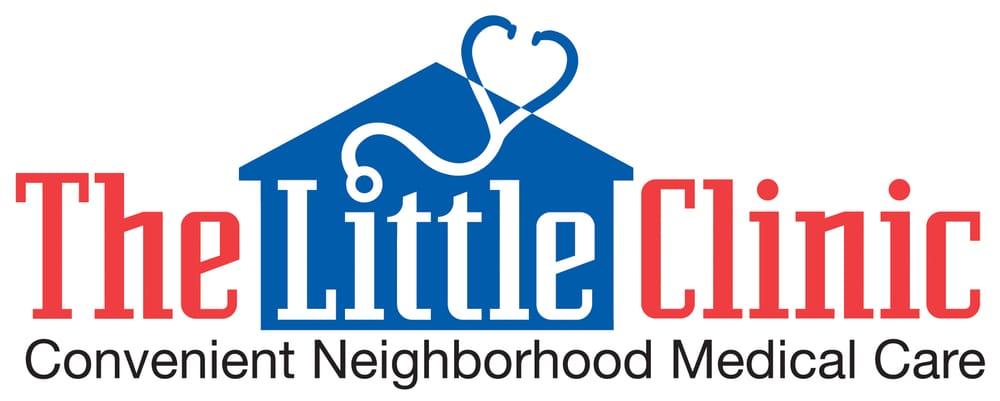 The Little Clinic: 11630 Hwy 51 S, Atoka, TN