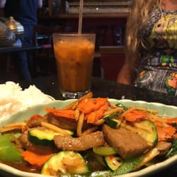 Best Vegan Restaurants Near Point Loma San Go Ca Last Updated December 2018 Yelp