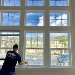 Budget Blinds Serving Santa Rosa 33 Photos Shades