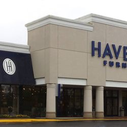 Photo Of Havertys Furniture   Fairfax, VA, United States
