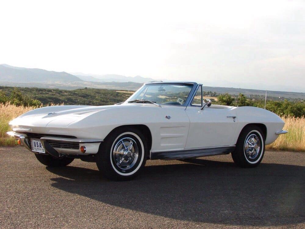 Famous World Wide Vintage Autos Images - Classic Cars Ideas - boiq.info