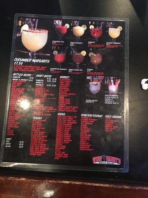Wing Daddy S Sauce House 12302 Montana Ave El Paso Tx Restaurants