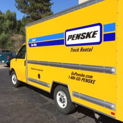 Car Trailer Rental San Diego