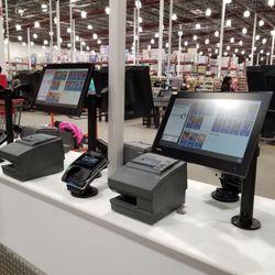 Costco - 44 Photos & 58 Reviews - Wholesale Stores - 330 W