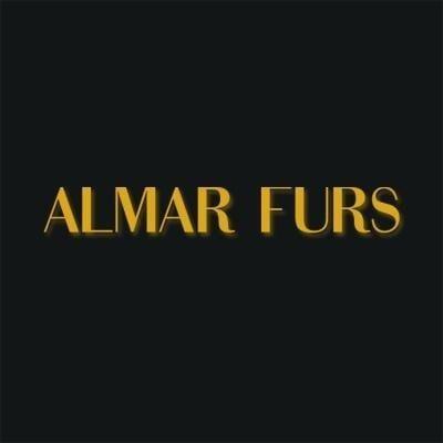 Almar Furs: 10435 Burnet Rd, Austin, TX