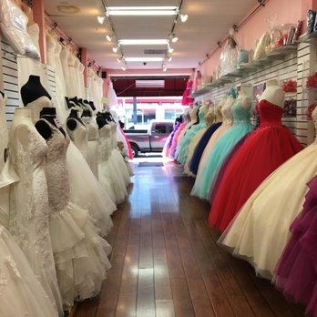 dac1da02 15 Dresses in Los Angeles – Fashion dresses