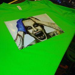Atlanta Custom Apparel - Screen Printing/T-Shirt Printing - 2975