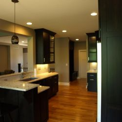 Photo of MK Interiors - Bellevue, KY, United States