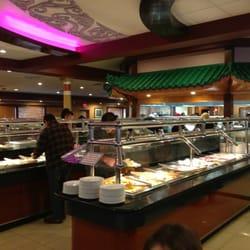 chinese restaurants in raleigh best restaurants near me rh glambypam net chinese food buffet raleigh nc hibachi china buffet in raleigh nc