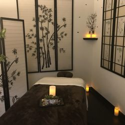 Photo of BLISS Massage Therapy - Elk Grove, CA, United States. BLISS