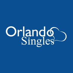 Dating Sites Nederland expats