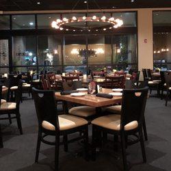 Photo Of Mimo S Restaurant Pizzeria Boynton Beach Fl United States Dining