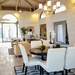 It Quick Home Staging
