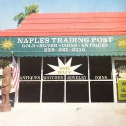 naples trading post pawn shops naples fl yelp. Black Bedroom Furniture Sets. Home Design Ideas