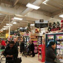 ralphs 36 photos 88 reviews grocery 4760 w pico blvd mid