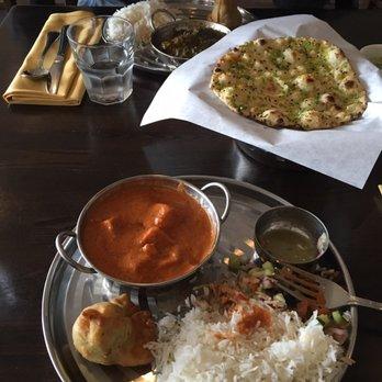 dilliwala indian kitchen 226 photos 302 reviews indian 303 s