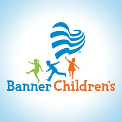 Banner Children's Specialists: Neurology - Pediatricians