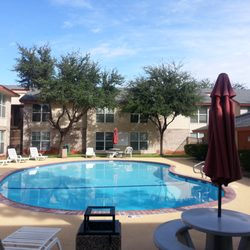Superior Photo Of Seville Apartments   Odessa, TX, United States