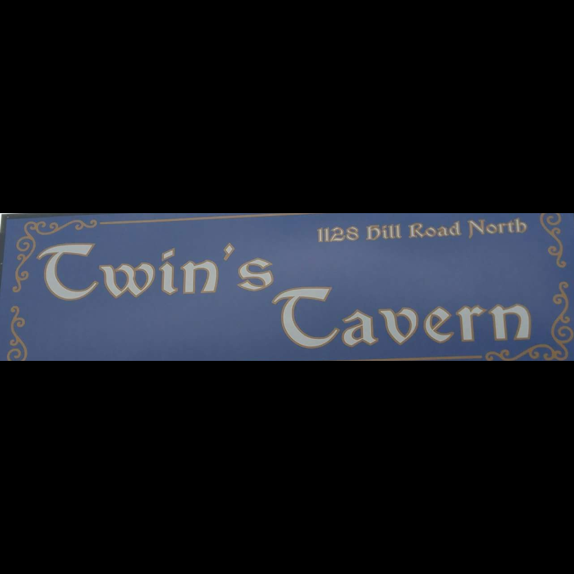 Twin's Tavern: 1128 Hill Rd N, Pickerington, OH