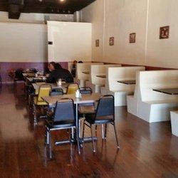 La Potosina 12 Photos Mexican 204 E Oklahoma Ave Guthrie Ok