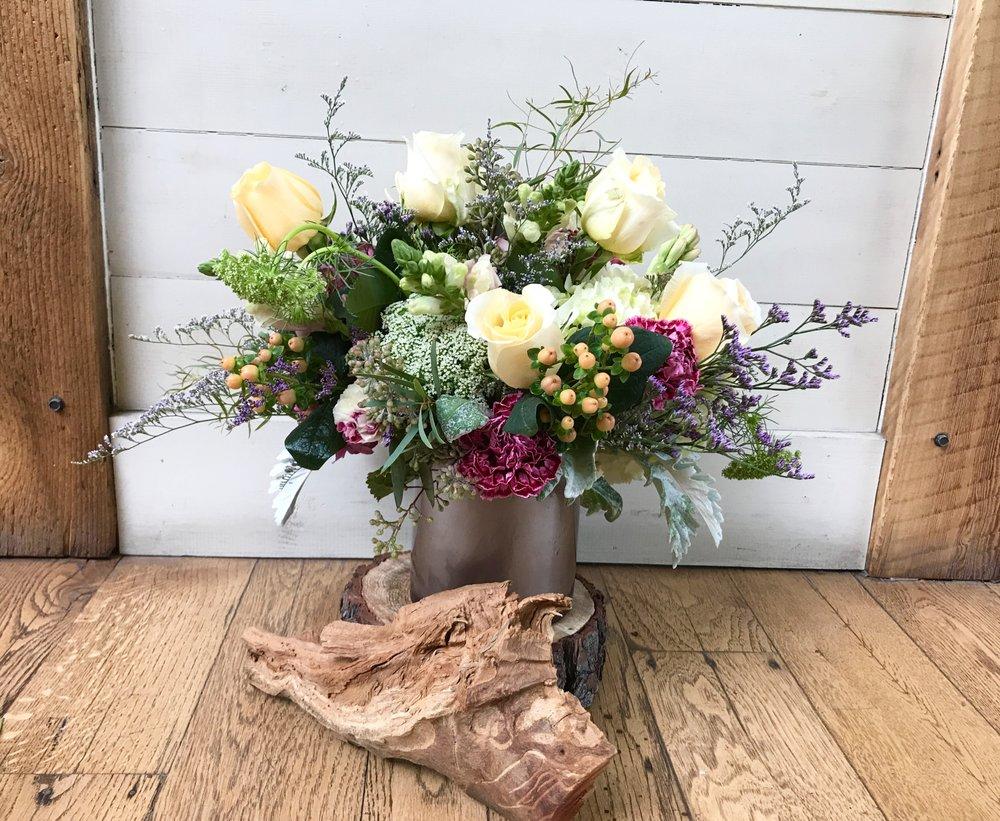 Flower Power Studio 183 Photos 29 Reviews Florists 28914