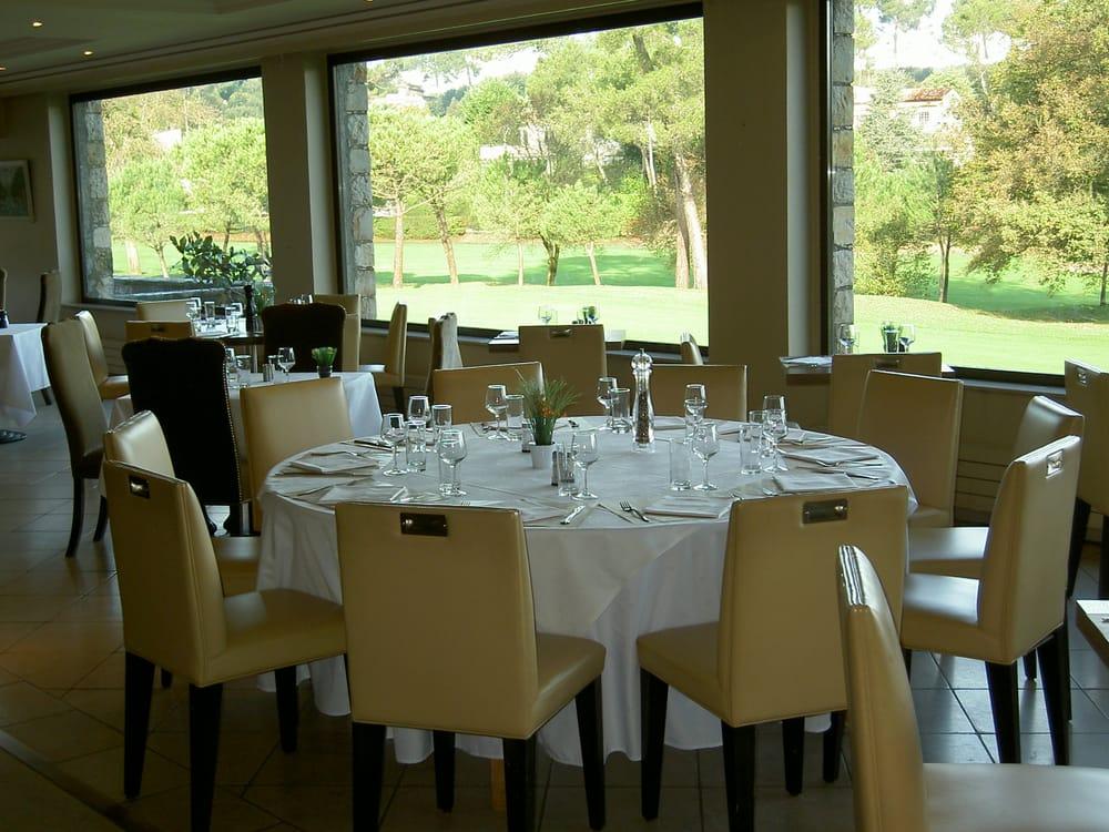 Restaurant le 175 restaurants 175 route antibes for Restaurant antibes
