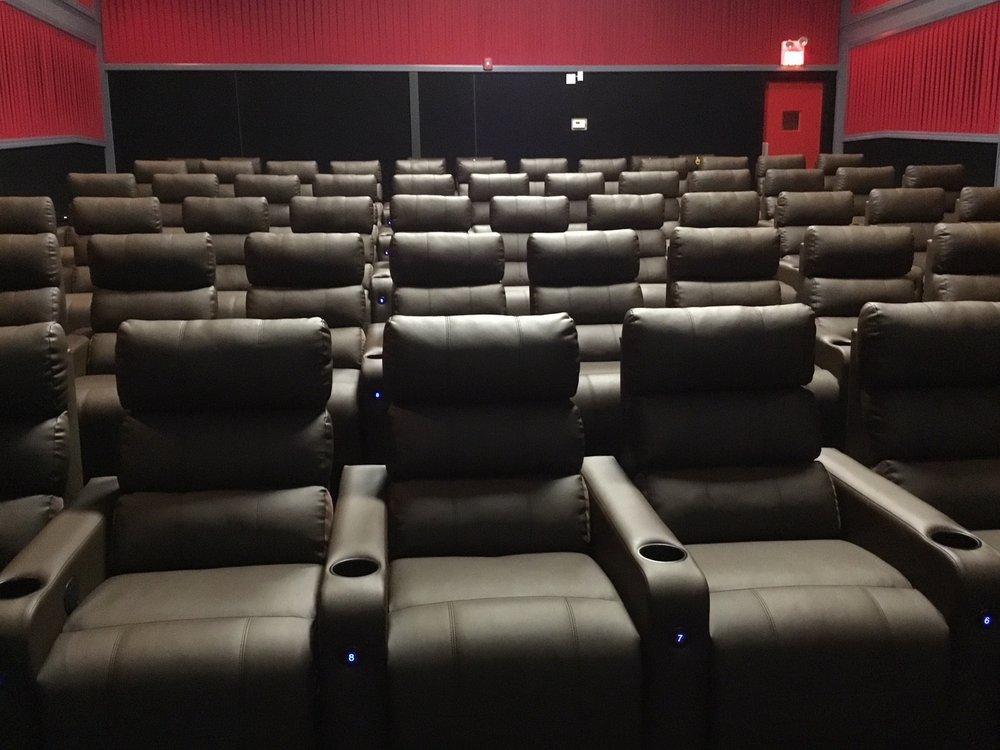 MovieScoop Waterworks Cinemas: 930 Freeport Rd, Pittsburgh, PA