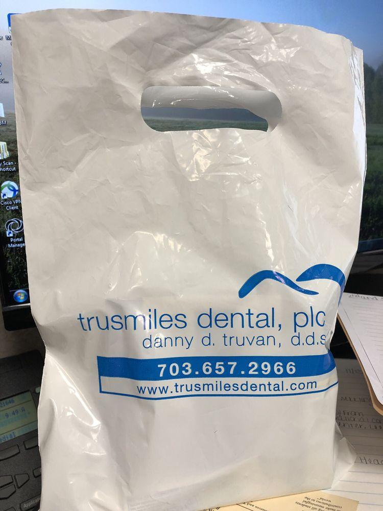 TruSmiles Dental