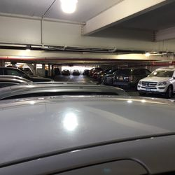 Battery parking garage parking washington st financial district photo of battery parking garage new york ny united states parking for solutioingenieria Image collections