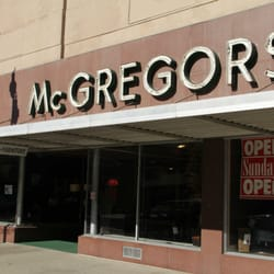 Mcgregors Furniture Furniture Stores 111 W Main St Marshalltown