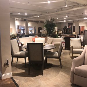 Attirant McCreeryu0027s Home Furnishings   2019 All You Need To Know ...