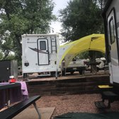 Garden Of The Gods Rv Resort 2019 All You Need To Know Before You