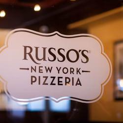 Famous Original Louie's New York Pizzeria is a restaurant that serves Pizza on Ruben M Torres Blvd Ste in Brownsville, thatgethz.gaon: Ruben M Torres Blvd Ste , Brownsville, , TX.