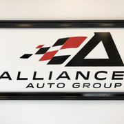 Lovely E36 Photo Of Alliance Auto Group Sterling Va United States