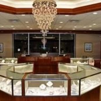 Photo Of Hoff Jewelers   Clifton Park, NY, United States. Clifton Park,