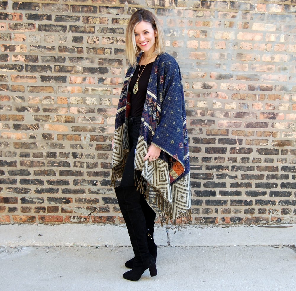 CoChic Styling: Chicago, IL