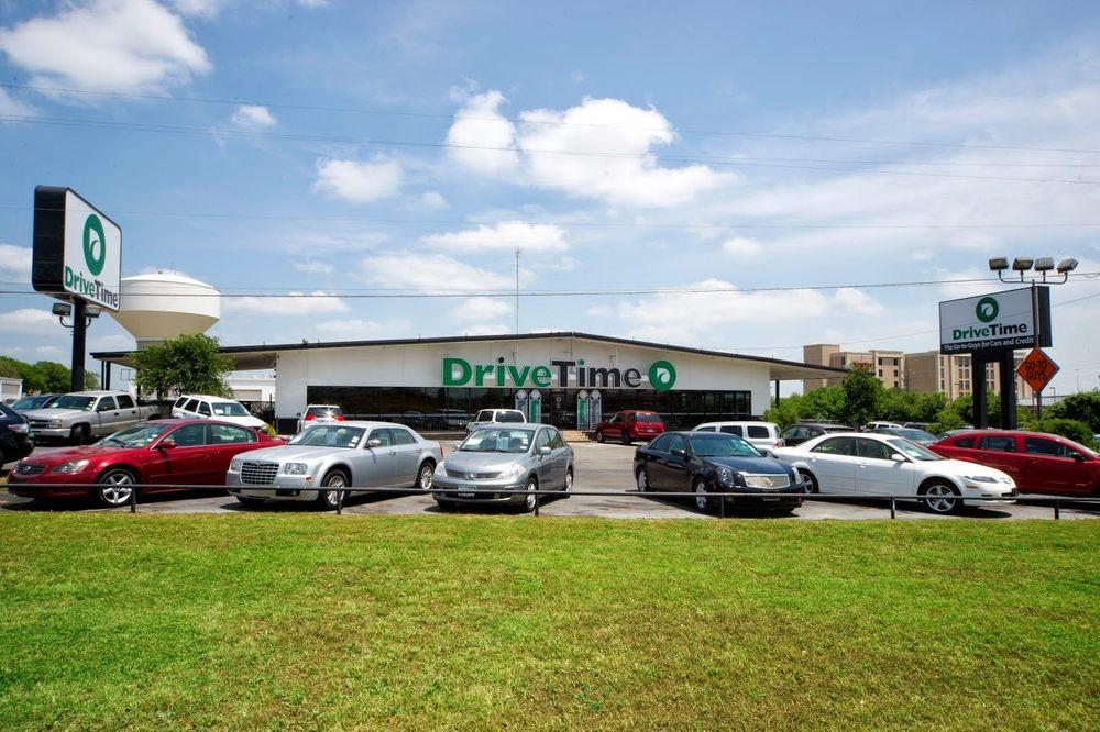 drivetime used cars 14 reviews car dealers 2335 s ih 35 round rock tx phone number yelp. Black Bedroom Furniture Sets. Home Design Ideas