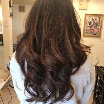 Jackie Hair Salon 123 Photos Amp 71 Reviews Hair