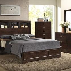 Superb Photo Of Brotheru0027s Fine Furniture   Philadelphia, PA, United States