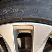 Costco Tire Center 30 Reviews Tires 2640 Lomita Blvd Torrance
