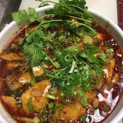 Rose Garden Chinese Restaurant 84 Fotos 107 Beitr Ge Chinesisch 12615 Meridian E