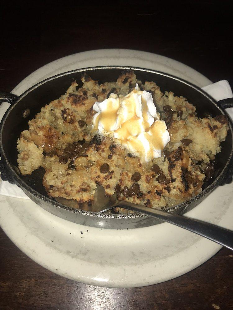 Bado's Cucina: 3825 Washington Rd, McMurray, PA