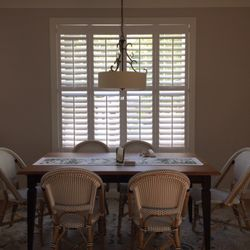 Blinds brothers 178 photos 58 reviews shades blinds photo of blinds brothers philadelphia pa united states 35 louvered plantation solutioingenieria Images