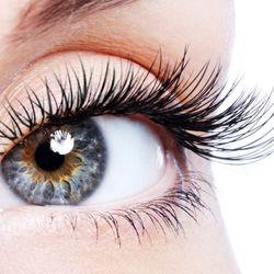 Michelle's Eyelash - Eyelash Service - 13622 NE 20th St, Bellevue ...